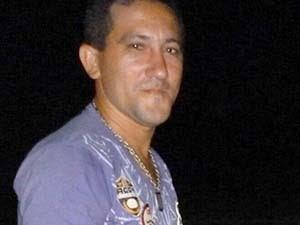José Antônio Soares da Silva está desaparecido desde o dia 24 de abril (Foto: Divulgação/Polícia Civil)