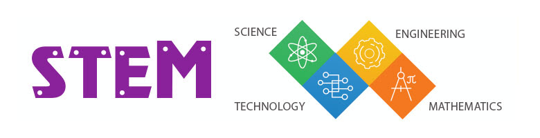 STEM: Science, Technology, Engineering, Mathematics