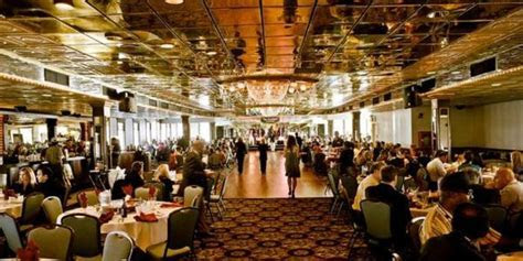 Detroit Princess Riverboat Weddings   Get Prices for