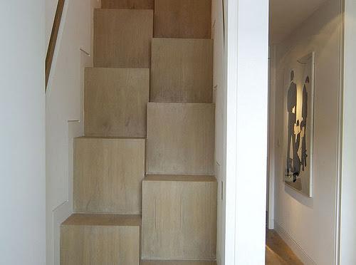 steps | ouno
