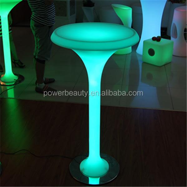 Mobilier Table De Salon Carree Salon Jardin Plastique Blanc Tables En Plastique Id De Produit500002771579 Frenchalibabacom