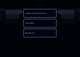 1min forex signal widget