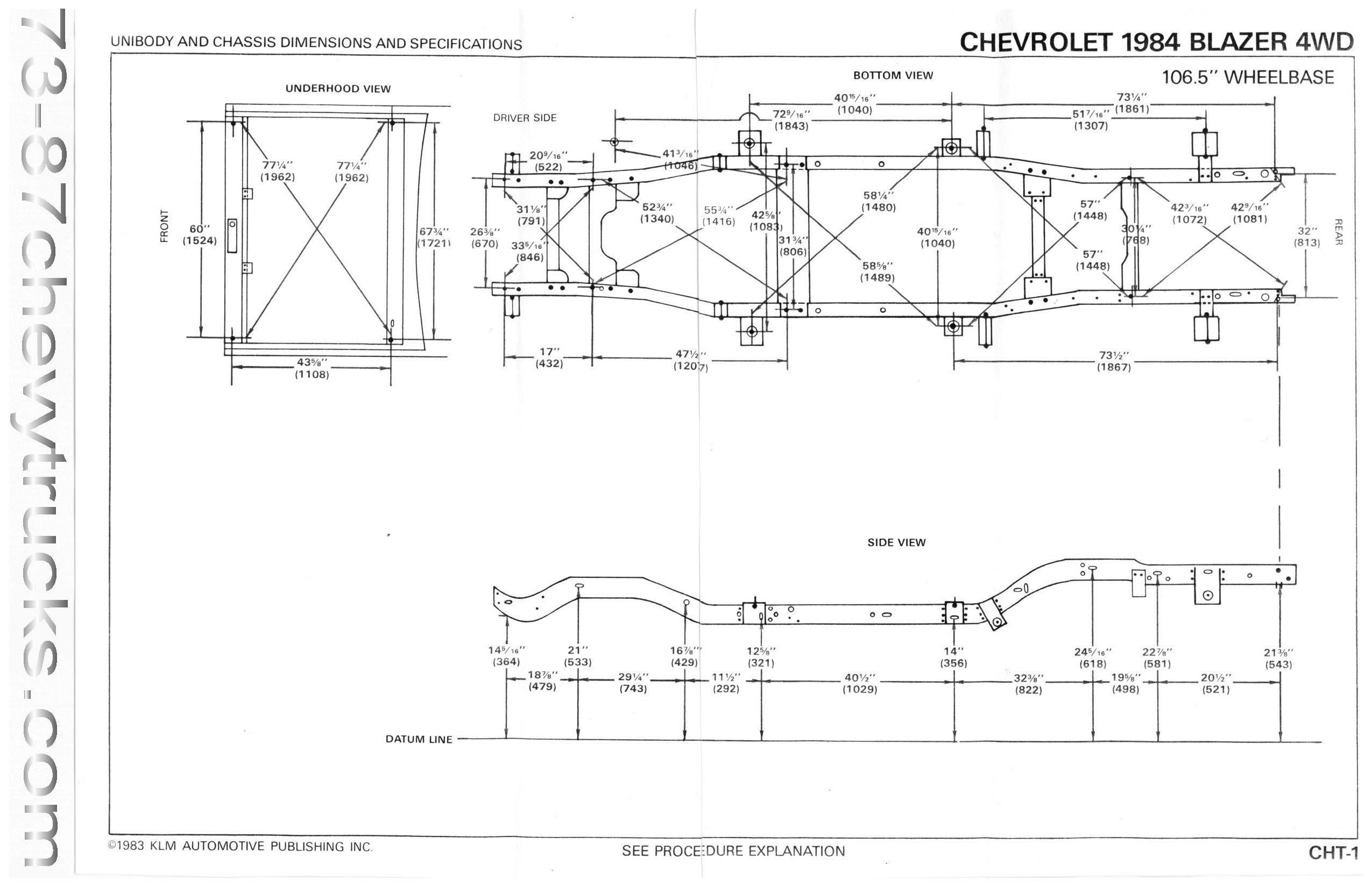 61d 1990 Dakota Fuel Pump Wiring Diagram Wiring Library