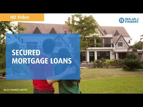 5 ways you can Apply for Lower Mortgage Loan Interest Rates