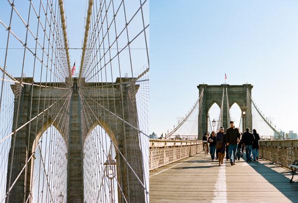 NYCblog05.jpg