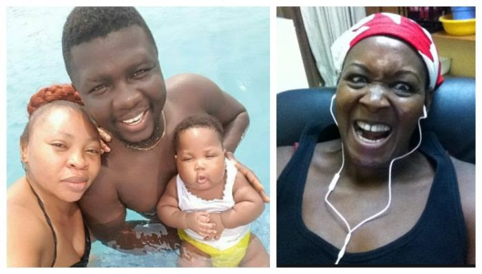 Image result for SEYI LAW KEMI