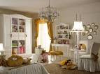 Luxury Girls Bedroom Designs by Pm4 | DigsDigs