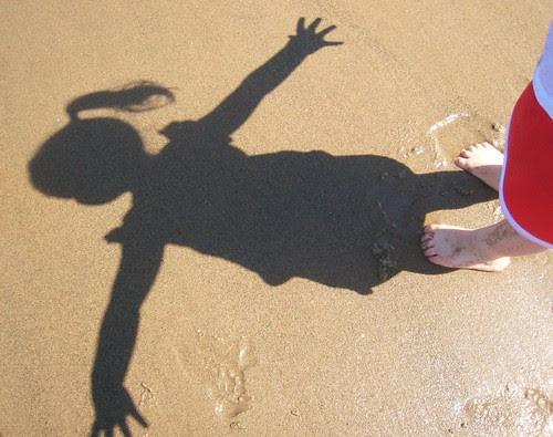 m shadow