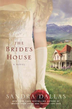 La sposa Casa