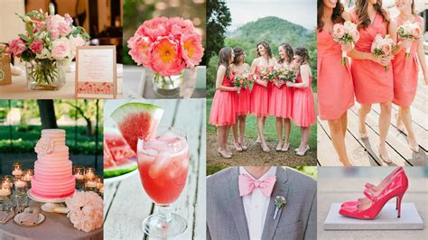 Top 8 Ideas To Make Your Wedding Unforgettable