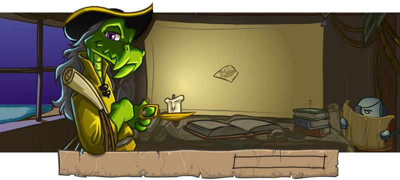 http://images.neopets.com/pirates/disappearance/shanty-jux49s-bg.jpg