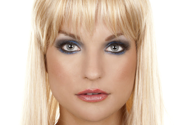 Long Hairstyles Haircuts: Hairstyles With Bangs