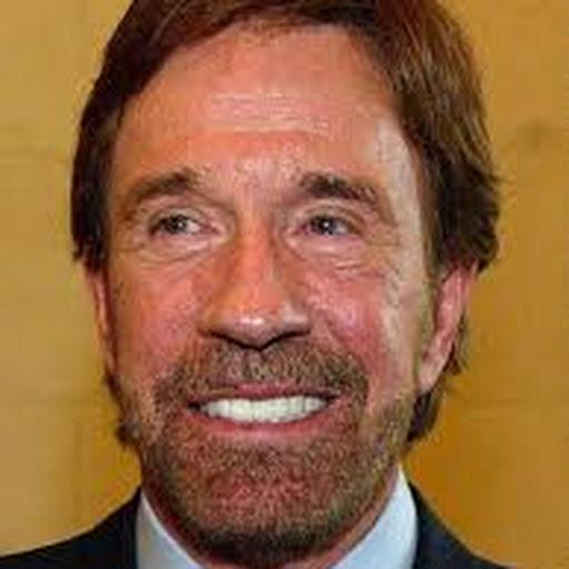 ce505c99a2ef Google News - Chuck Norris - Latest