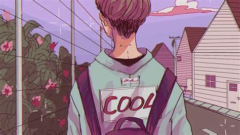 korean chill playlist chillstep aesthetic tumblr