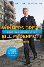 Winners Dream A Journey from Corner Store to Corner Office Epub-Ebook