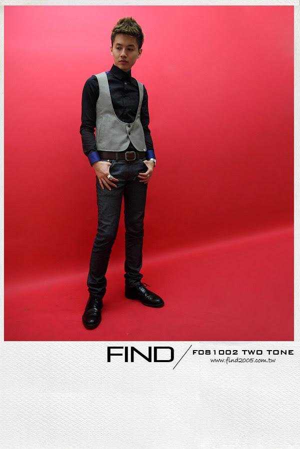 F081002 two tone (24).jpg