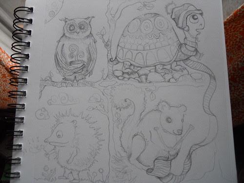 illustrations 069
