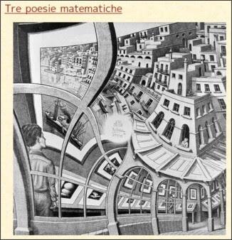 http://keespopinga.blogspot.com/2009/06/tre-poesie-matematiche.html
