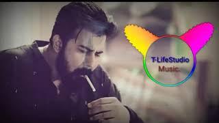Ferate Parini Ami Bangla Natok Mp3 Song Download