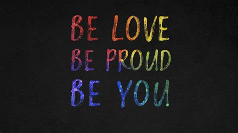 love  proud   quotes  wallpapers hd
