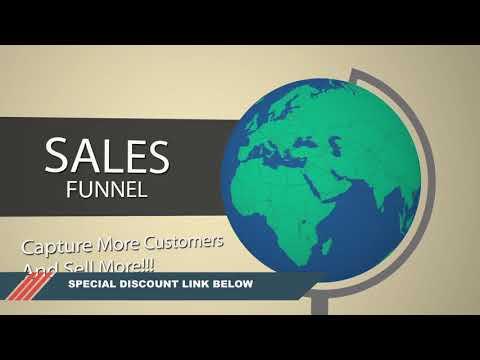 Social media marketing ,Digital Marketing,internet marketing