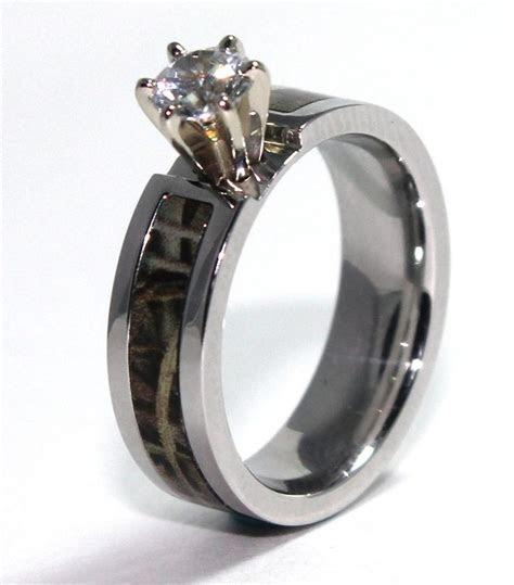 Best 25  Camo engagement rings ideas on Pinterest   Camo