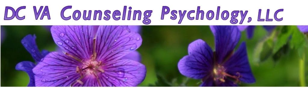 Falls Church Psychologist & Mental Wellness Center - DC VA ...