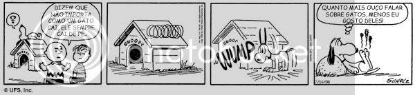 peanuts188.jpg (600×138)