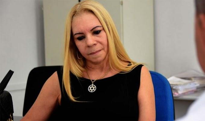 ORCRIM DA ÁGUA: Organização criminosa agia na Caerd na gestão Confúcio para beneficiar ex-presidente
