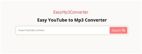 youtube  mp converters  update