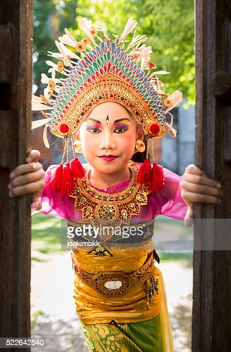 Indonesian Kids Traditional Clothes Stock Photos and Pictures  Getty Images