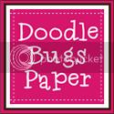 Doodle Bugs Paper