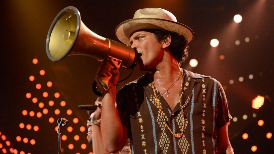 Bruno Mars photo Bruno-Mars-Gorilla-Announcement.jpg