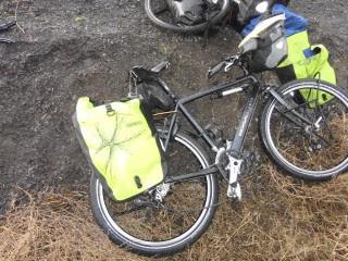 rear-endlead081214.bike.hwy126_mp9.2