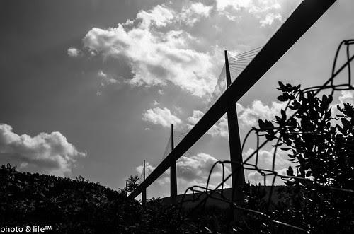 VM04 by photo & life™