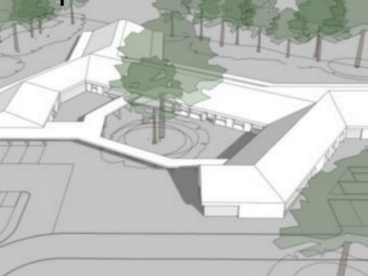 New £14million special school on Somerset green belt approved