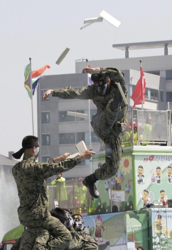 South Korea Childrens Day