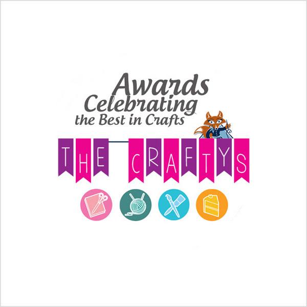 http://www.thezenofmaking.com/wp-content/uploads/2014/05/the_craftys_awards.jpg