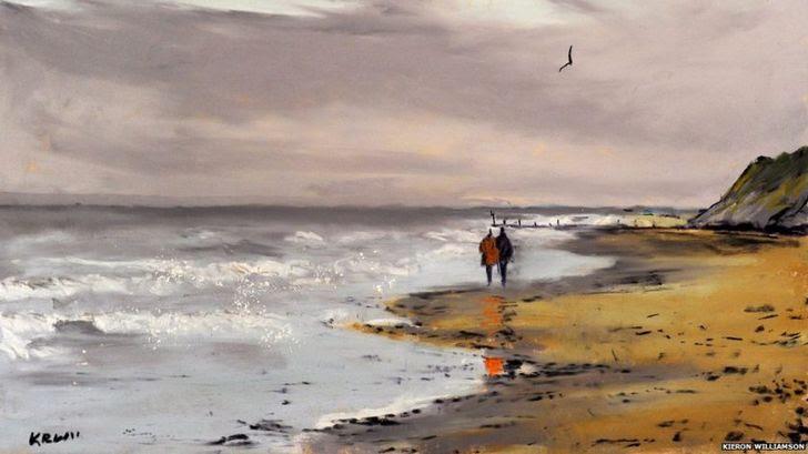 pinturas-playa-williamson