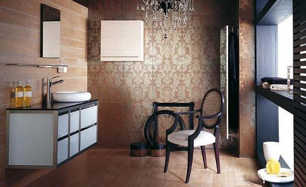 Kitchen Suite Design | Creative Touch Interiors Inc