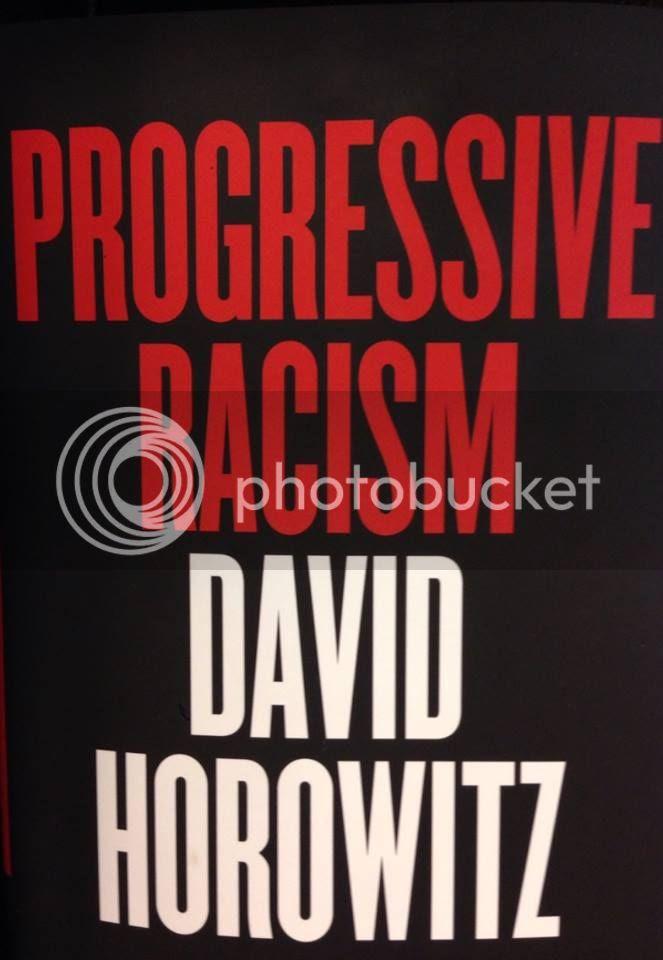 Progressive Racism photo 13232919_10209905139448121_3863362462882526139_n_zpsficbqwu3.jpg
