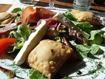 salade tourtons frantz.jpg