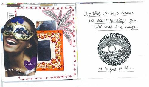 mini March 2011 book-pg6