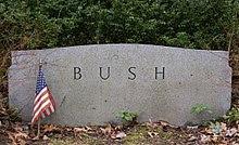 http://upload.wikimedia.org/wikipedia/commons/thumb/0/0e/Prescott_Bush_Headstone.jpg/220px-Prescott_Bush_Headstone.jpg