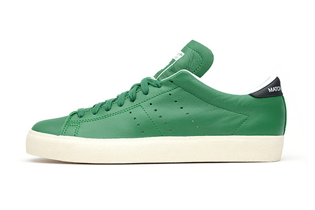 473-mark-mcnairy-x-adidas-originals-by-84-lab-2014-mcnasty-footwear-collection-2