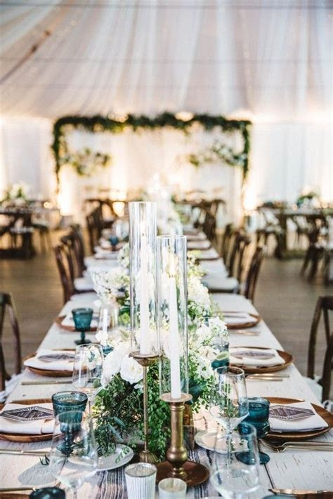 An Intertwined Event: Boho Chic Wedding at Calamigos Ranch