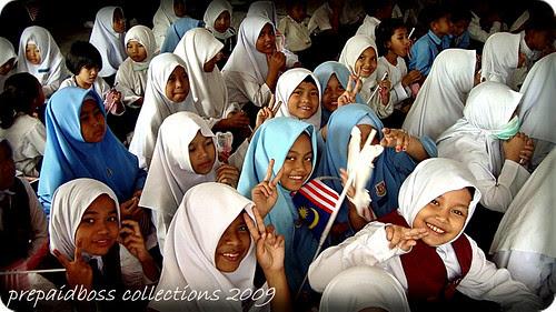 skpz sambutan merdeka 2009 v8