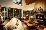 Awesome Country Homes Interior Design Inspiration - Interior ...