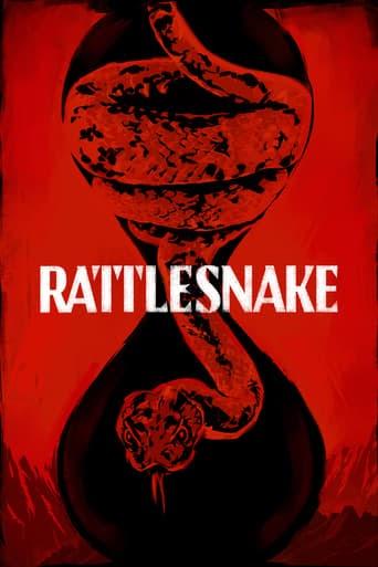 La Morsure du crotale (Rattlesnake) Streaming VF 2019 français en ligne gratuit