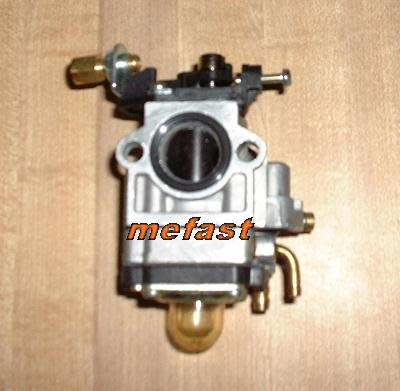 Need Help Tuning 49cc Carb Pocketbike Forum